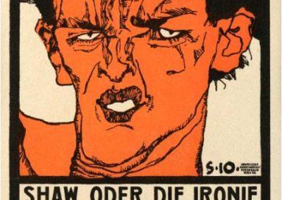 Egon Schiele 017