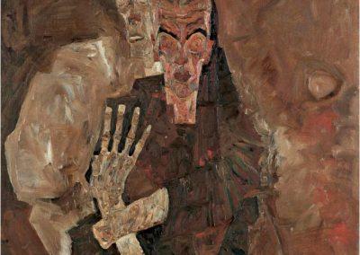Egon Schiele 019