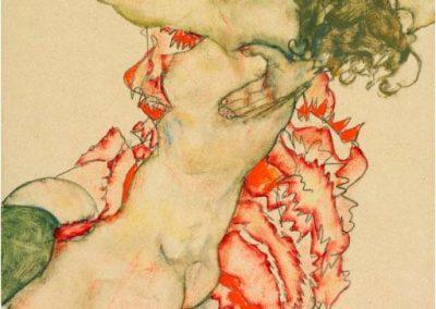 Egon Schiele 062