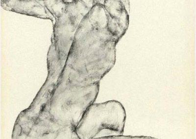Egon Schiele 064