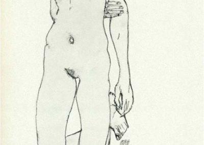 Egon Schiele 065