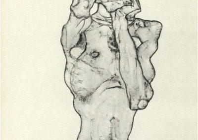 Egon Schiele 067