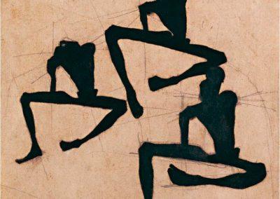 Egon Schiele 070