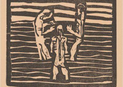Egon Schiele 071