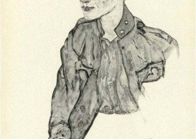 Egon Schiele 075