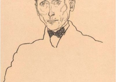 Egon Schiele 076