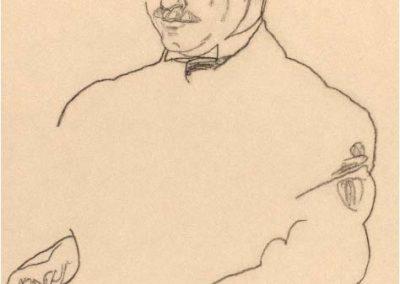 Egon Schiele 078