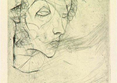 Egon Schiele 081