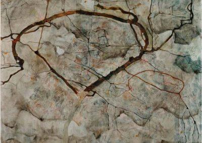 Egon Schiele 082