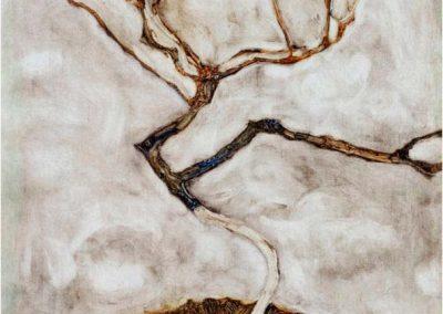Egon Schiele 083