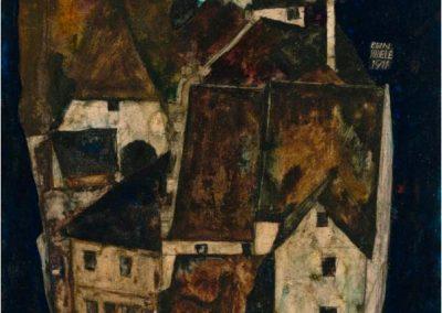 Egon Schiele 084