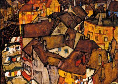 Egon Schiele 085