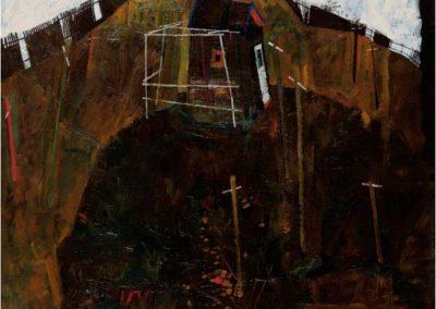Egon Schiele 088