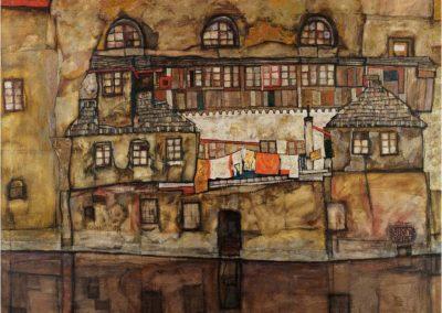 Egon Schiele 089
