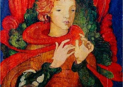 Phoebe Anna Traquair 001