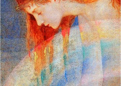 Phoebe Anna Traquair 004