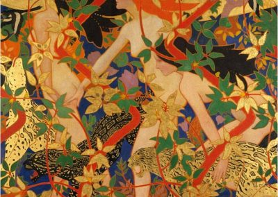 Phoebe Anna Traquair 013