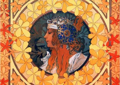 Phoebe Anna Traquair 018