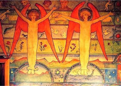 Phoebe Anna Traquair 020