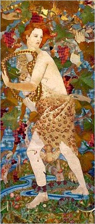 Phoebe Anna Traquair 023