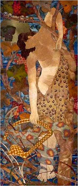 Phoebe Anna Traquair 024