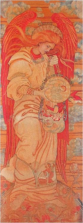 Phoebe Anna Traquair 027