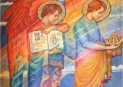 Phoebe Anna Traquair 030