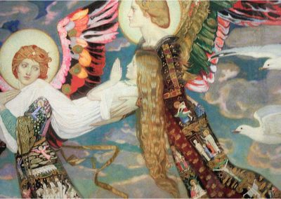 Phoebe Anna Traquair 032