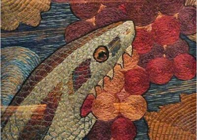 Phoebe Anna Traquair 034