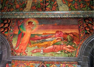 Phoebe Anna Traquair 035