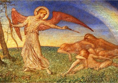 Phoebe Anna Traquair 039