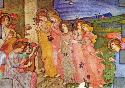 Phoebe Anna Traquair 042