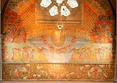 Phoebe Anna Traquair 046