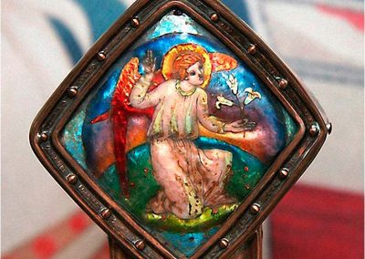Phoebe Anna Traquair 077