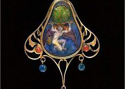 Phoebe Anna Traquair 080