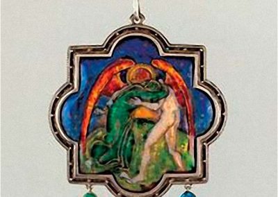 Phoebe Anna Traquair 081