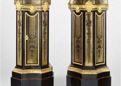 Andre Charles Boulle 001