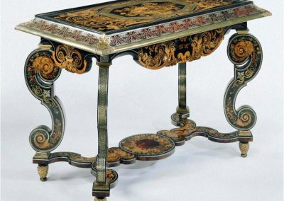 Andre Charles Boulle 008
