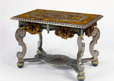 Andre Charles Boulle 009