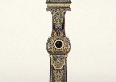 Andre Charles Boulle 012
