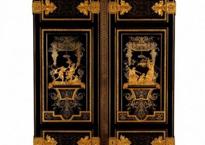 Andre Charles Boulle 013