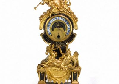 Andre Charles Boulle 014