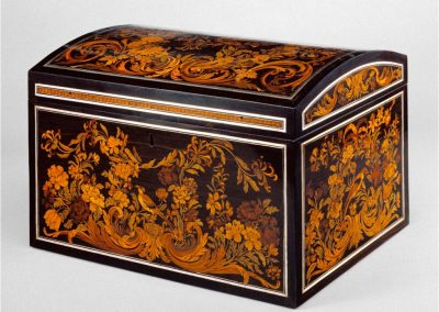 Andre Charles Boulle 016