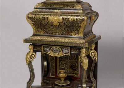 Andre Charles Boulle 018
