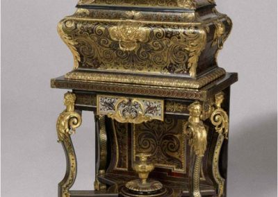 Andre Charles Boulle 019