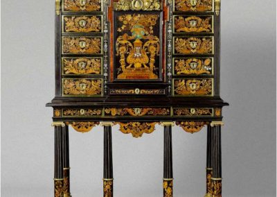 Andre Charles Boulle 025