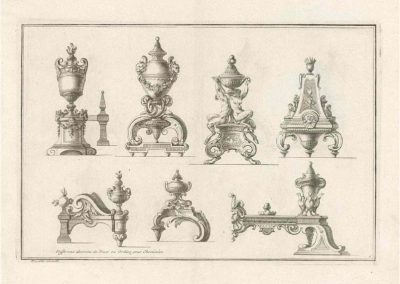 Andre Charles Boulle 030
