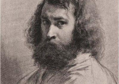 Jean Françoise Millet 030