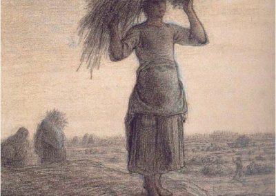 Jean Françoise Millet 031