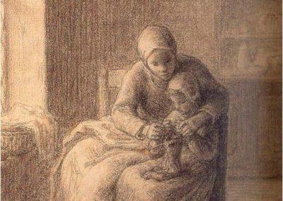 Jean Françoise Millet 032